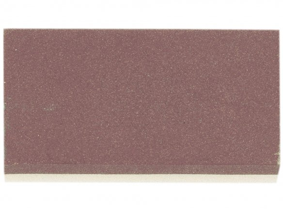 Synthetic whetstone