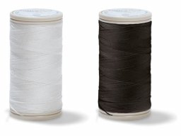 Coats Duet sewing thread, No.100