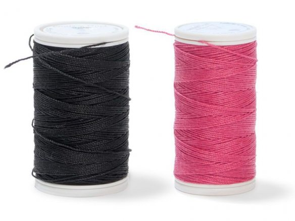 Coats Duet sewing thread, polyester No.30