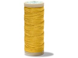 Coats Seta Reale sewing thread, silk, No. 30