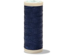 Coats Seta Reale sewing thread, silk, No. 100