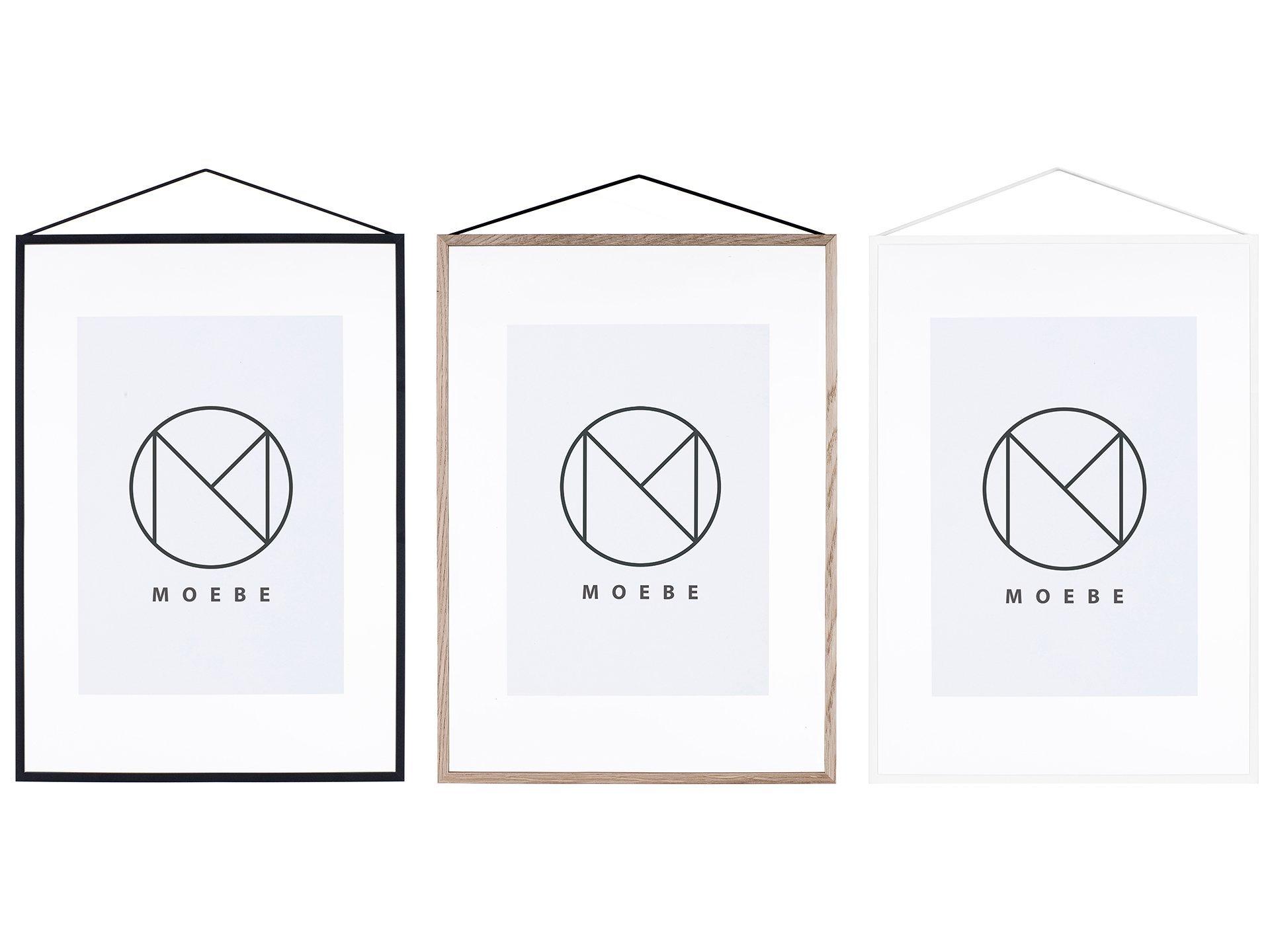 Moebe Rahmen Frame A2 online kaufen | Modulor