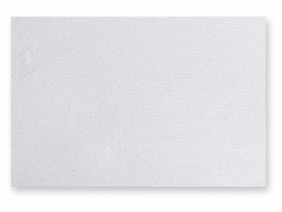 Vlieseline woven interfacing G 785 (stretch)