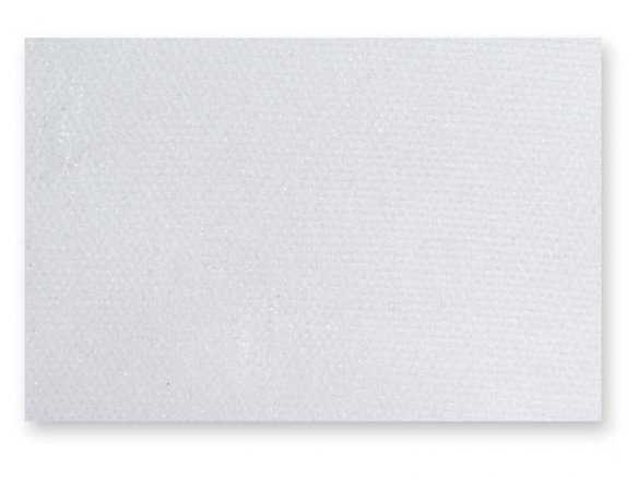 Vlieseline woven interfacing G 785 (stretch)