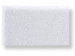 Fliselina termoadhesiva de doble cara Vliesofix