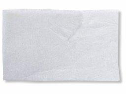 Fliselina p. bordados en telas elást., arrancable