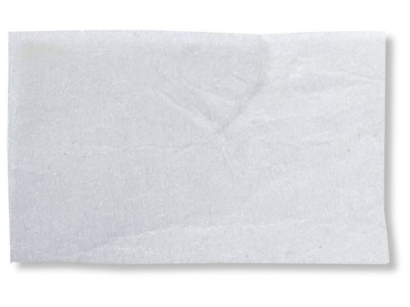 Vlieseline Stitch-n-Tear non-woven backing