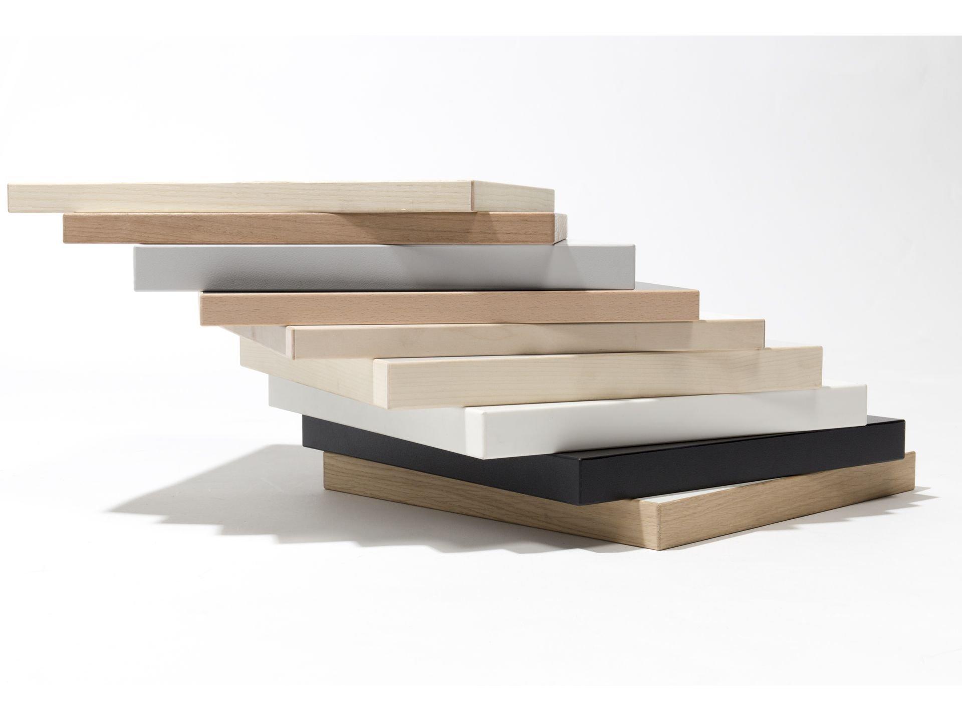 Melamin Tischplatten im Zuschnitt oder Standardformat günstig kaufen ...