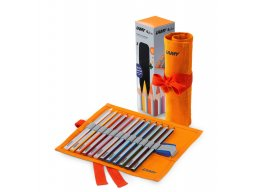 Lamy 4plus coloured pencil