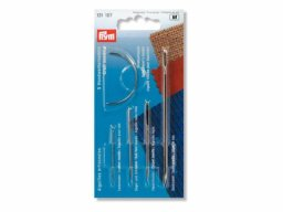 Prym craft needle set