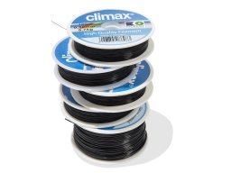 Climax Polyamid Perlonfaden