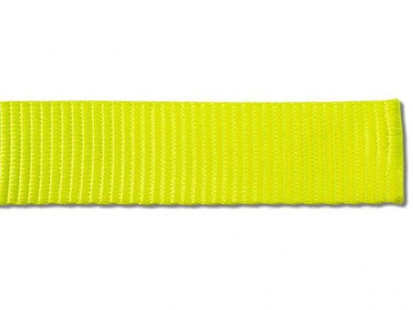 Gurtband Polyester, fein
