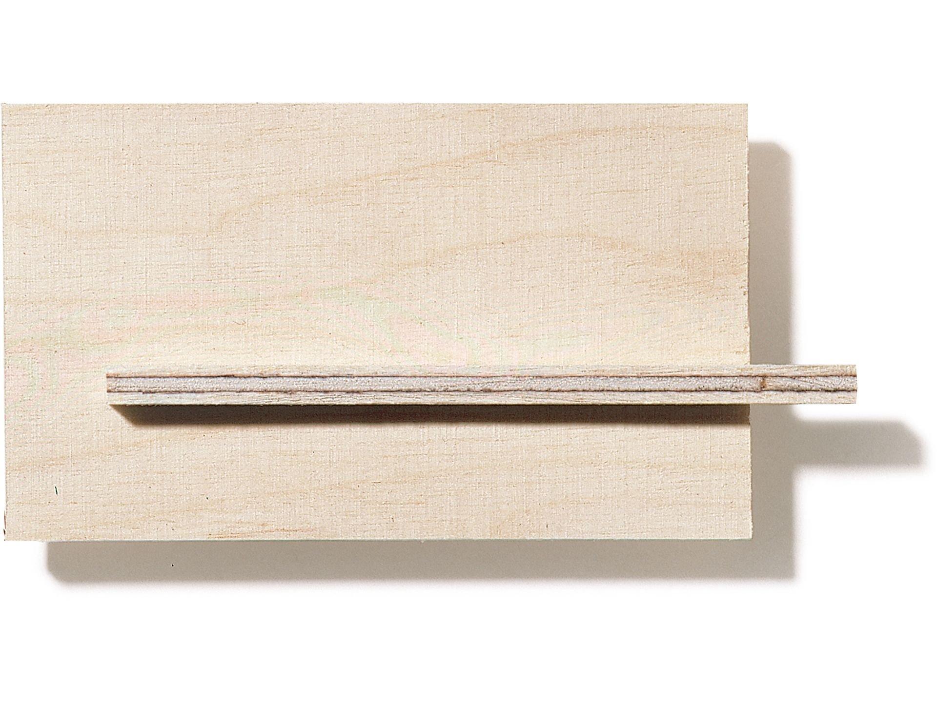 birke sperrholz im zuschnitt online kaufen modulor. Black Bedroom Furniture Sets. Home Design Ideas