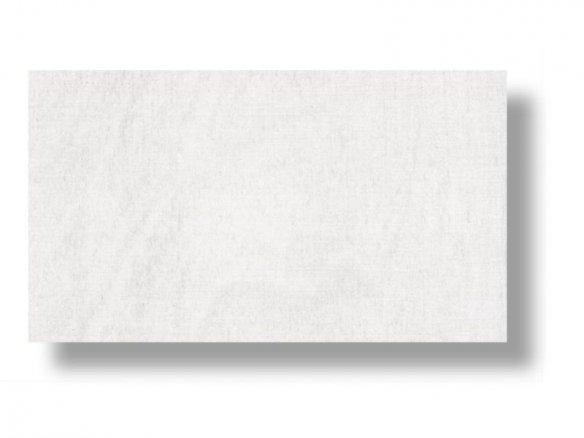 Multiplex Weiß birke sperrholz weiß kaufen modulor