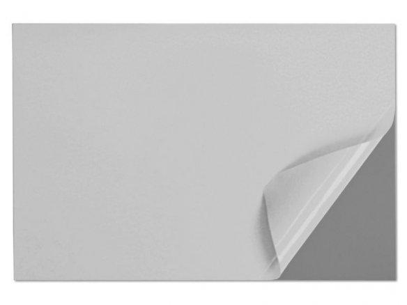 Lámina magnética Permaflex 518, autoadhesiva