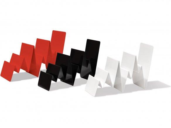 arbeitsplatzausstattung online kaufen modulor. Black Bedroom Furniture Sets. Home Design Ideas