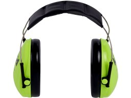 3M Peltor Kid safety ear muffs for children