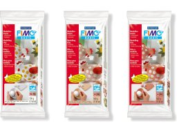 Fimo Air Basic modeling clay 8100