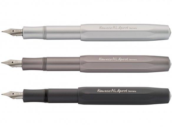 Penna stilografica Kaweco AL Sport