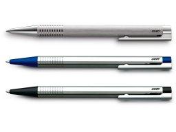 Lamy Kugelschreiber logo
