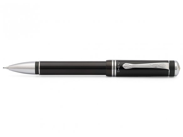 Kawecomat Dia2 Chrome multifunction pen