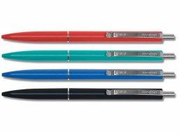 Schneider K15 ballpoint pen
