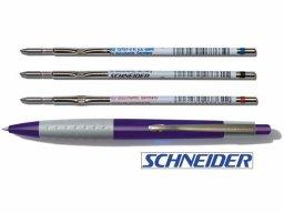 Schneider ballpoint pen, Loox