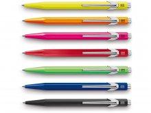 Caran d'Ache ballpoint pen, 849