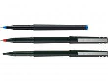 Penna roller ad inchiostro Uni-ball UB-120