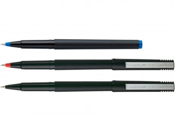 Uni-ball Tintenroller UB-120