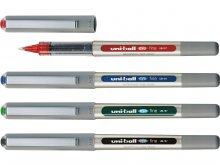 Uni-ball rollerball pen Eye fine