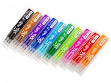 Refill for Pilot Frixion rollerball pens