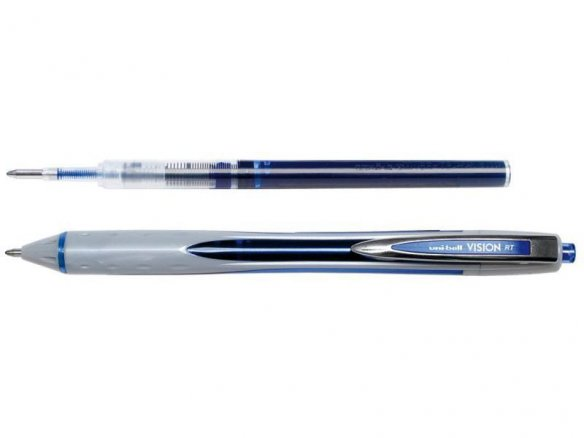Uni-ball rollerball pen Vision RT