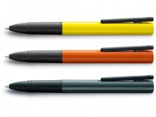 Lamy rollerball pen, tipo
