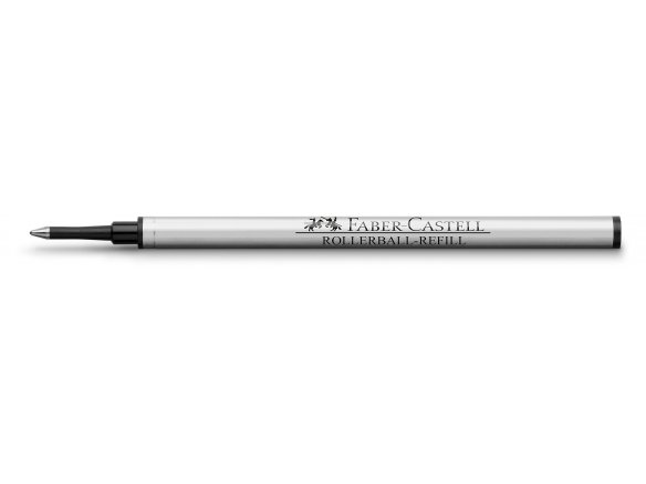 Ricariche per penne roller Faber-Castell