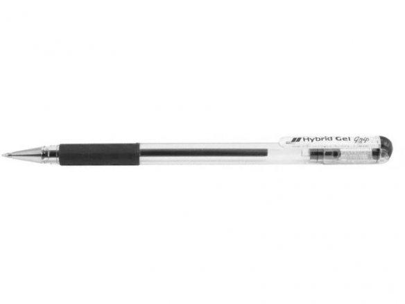 Penna gel Pentel K116