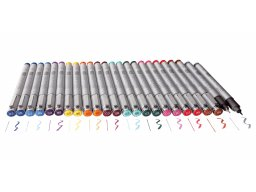 Copic Multiliner SP Color