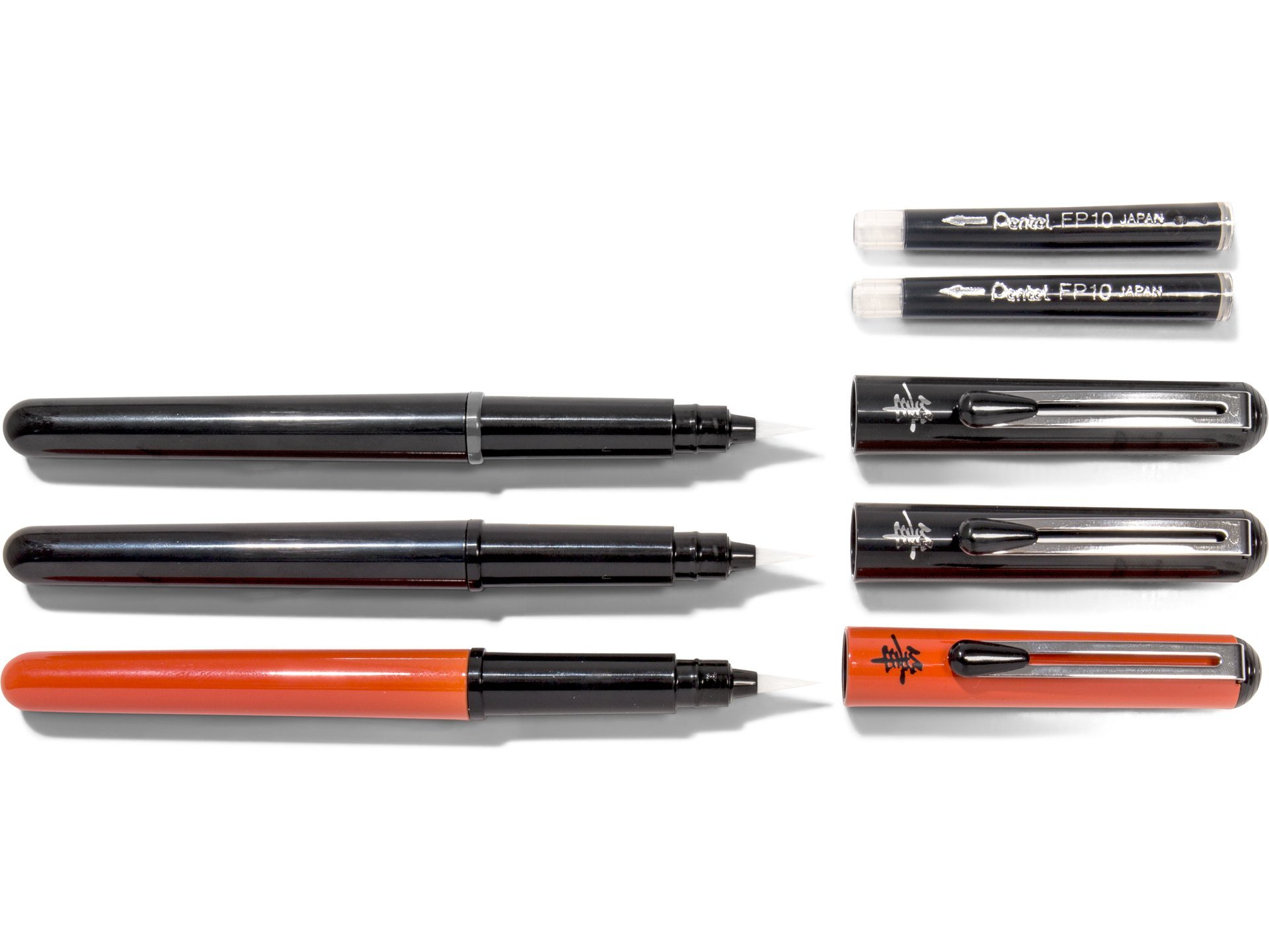 Mark\'s Kugelschreiber Tous les Jours kaufen | Modulor