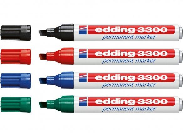 Edding 3300