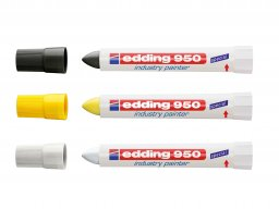 Edding 950 Industry Painter