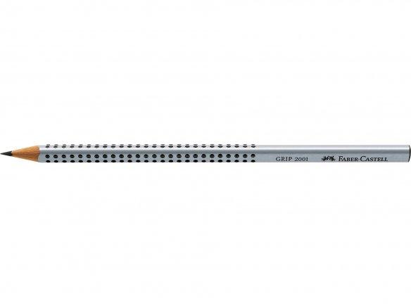 Faber-Castell Bleistift Grip 2001