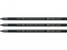 Faber-Castell Pitt Monochrome Graphite Pure