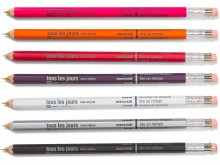 Mark's Tous les Jours mechanical pencil