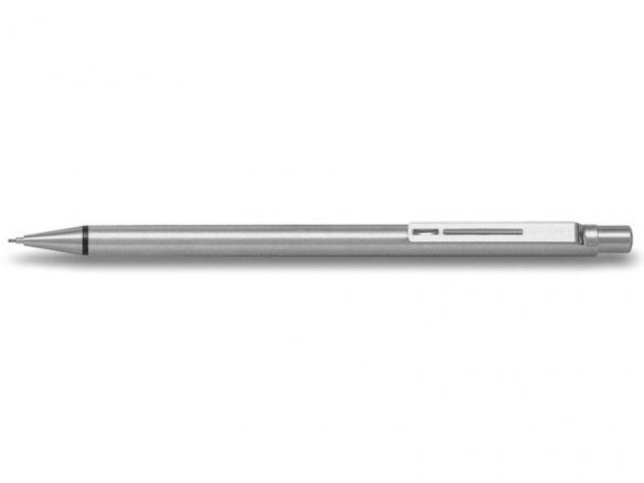 Pilot mechanical pencil, Birdie