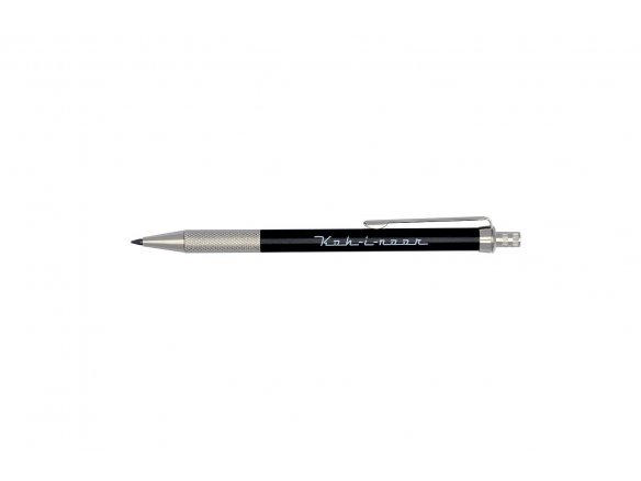 Koh-i-Noor Automatic mechanical pencil 5608