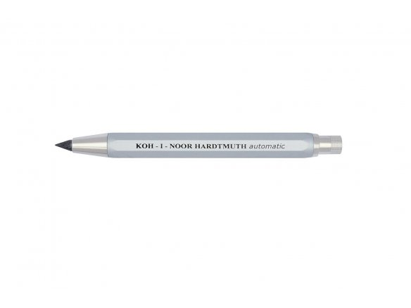 Koh-i-Noor Automatic metal mechanical pencil 5640