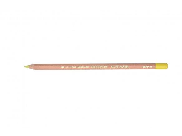 Pentel S 520 Sign Pen hellgrau Einzelstift