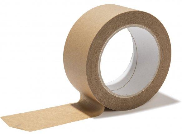 biadesivi 1 mm 50 m Nastri adesivi adesivi per pittura utili strumenti di riparazione