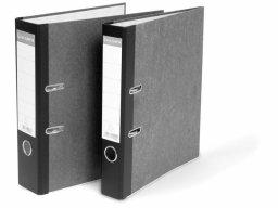 Exacompta standard file