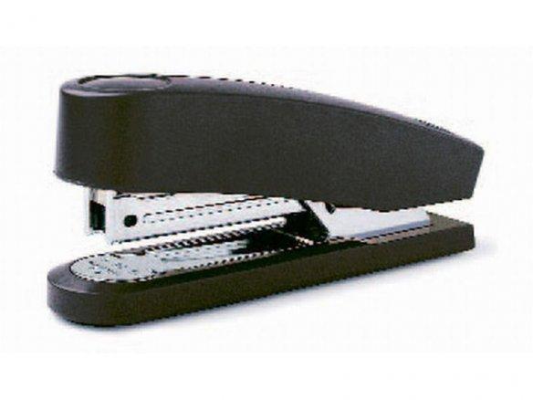 Novus stapler B2